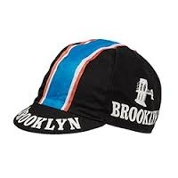 CAPPELLINO CICLISMO OLD STYLE BROOKLYN