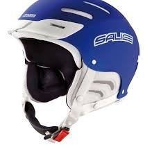 CASCO SALICE SCI/SNOW