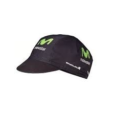 CAPPELLINO CICLISMO TEAM MOVISTAR